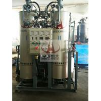 Wholesale Explosion-proof Ammonia Decomposition Hydrogen Generator from china suppliers