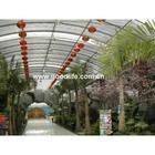 Wholesale SGS Proved Polycarbonate Sheet for Greenhouse from china suppliers