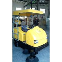 Wholesale tile cleaning equipment from china suppliers