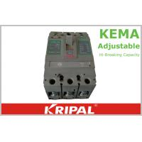 Wholesale Adjustable Thermal Magnetic Circuit Breaker from china suppliers