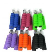 Wholesale Fitness Gym Exercise Hand Grip from china suppliers