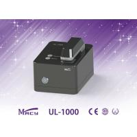 Wholesale 204 Stainless Steel And Quartz Sample Test Platform Spectrophotometer from china suppliers