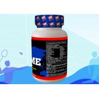 Wholesale Essential Probilotics Digestive System Supplements Enzymes Max 90 capsules from china suppliers