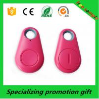 Wholesale Wireless Bluetooth Anti Lost Keyfinder Electronic Promotional Products For Iphone from china suppliers