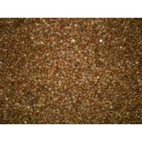 Buy cheap Roasted Buckwheat Kernels from wholesalers