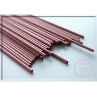 Wholesale pink natural Reed Diffuser Sticks , Scented rattan diffuser reeds from china suppliers