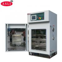 Wholesale Ozone Aging Test Chamber from china suppliers