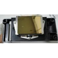 Wholesale EPSON F186000 printer head from china suppliers