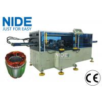 Wholesale NingBo NIDE Customize automatic forming machine with Low Noise from china suppliers