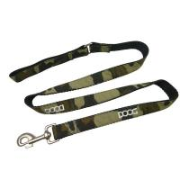 Wholesale Dog Leash & Collar, Dog Lead from china suppliers