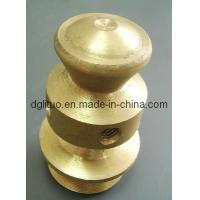 Wholesale machining parts(LT144) from china suppliers