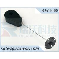 RW1008 Spring Cable Retractors