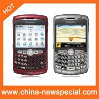 Wholesale Blackberry curve 8310 from china suppliers