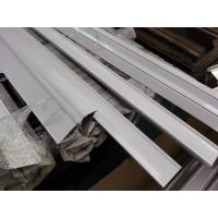 Quality 4 FTLED Linear Ceiling Lights for sale
