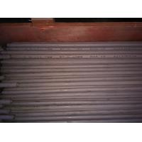 Wholesale ASTM A511 304 Seamless Stainless Steel Tubes For Chemical Industry from china suppliers
