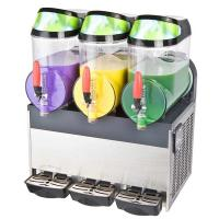 Wholesale Professional 10L Ice Slush Machine 50hz / 60hz Eco Friendly With CE from china suppliers