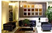 Foshan Daban Timber Co., Ltd