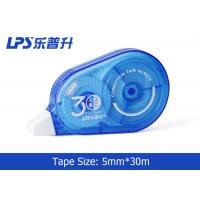 Wholesale Original Colored Correction Tape For Students Large Capacity 30M from china suppliers