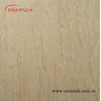 Wholesale beige floor tiles    60x60cm polished tile from china suppliers