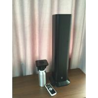 Wholesale 5.5kg Standing Alone Scent Marketing Machine with Remote Controller Black / Silver / Gold from china suppliers