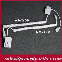 Wholesale RR0159 | RR0160 Sensor from china suppliers