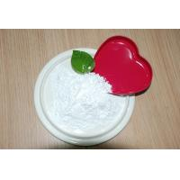Wholesale Stable Magnesium Carbonate Food Grade CAS NO 39409 82 0 White Powder from china suppliers
