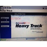 Wholesale Mitchell On Demand5 Heavy Truck Diagnostic Software With Service Manuals from china suppliers