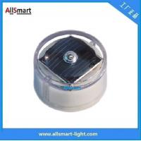 Wholesale Solar road stud ASD-002 solar cat eye lights solar stair lights solar garden lights solar pathway lights from china suppliers