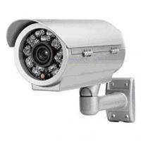 Wholesale 2.8 - 12mm / 9 - 22mm Optional, LED Waterproof Infrared Camera, 100M IR Working Distance from china suppliers