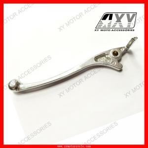 China OEM Aluminum motorcycle clutch brake lever steering brake lever 53178-KSB-900 on sale
