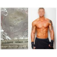 China Pharma Testosterone Sustanon 250 Weight Loss Steroids Testosterone Blend on sale