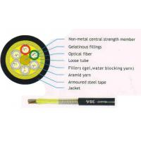 Wholesale Fiber Optical Cable from china suppliers
