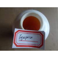 Wholesale Buy Equipoise Boldenone Undecylenate Steroid Raws From Orderoids from china suppliers