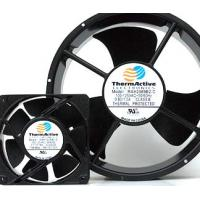 Wholesale 60*28mm small ac axial fan from china suppliers