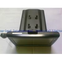 Wholesale Radar detector with Lamborghini appearance and gps fixed camera position data,Best price from china suppliers