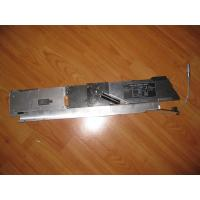 Wholesale Siemens 00141096  2X8MM Feeder from china suppliers