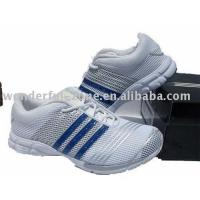 Wholesale Wholesale running shoes low price from china suppliers