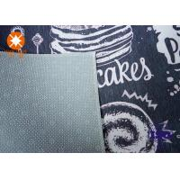 Wholesale 100% Polyester Non Woven Material For Carpet Rug Backing 120gsm-800gsm from china suppliers