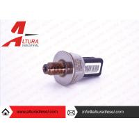 Wholesale Mini Common Rail Pressure Sensor 85PP34-03 for Mercedez Benz from china suppliers