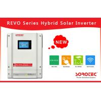 Wholesale Hybrid Enengy Storage Solar Power Inverters Revo Series 48V Nominal DC Voltage from china suppliers