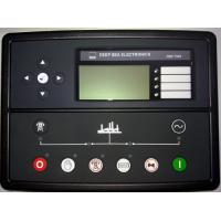 Wholesale LCD Synchronising Deep Sea Control Panel , DSE7520 from china suppliers