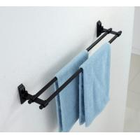 Wholesale Bathroom  Bath Towel Rack Tool For Towel Hang Up from china suppliers