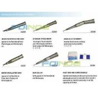 Wholesale Spinal and Microsurgery System from china suppliers