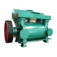 Wholesale High Vacuum Pump (2BE3) from china suppliers