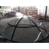 Buy cheap Sphere Glass from wholesalers
