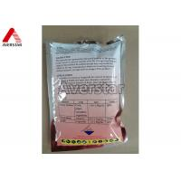 Wholesale Mesotrione 75% WDG Agricultural Herbicides Of Annual Weeds In Corn Field from china suppliers