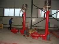 Wholesale 2 m burner height safty equipment, anti H2S, solar ignition Flare Ignition System from china suppliers