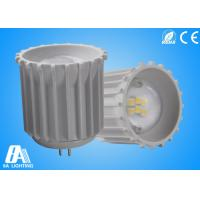 Wholesale CE And Rohs Approved G5.3 LED Spot Lights For Homes , Long Lifespan from china suppliers