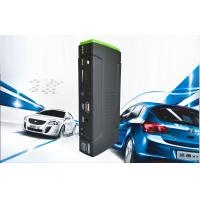 Wholesale 13600mAh Emergency Car Jump Starter Power Bank For Diesel And Gasoline Vehicle from china suppliers