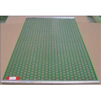 Wholesale Shale Shaker Screen from china suppliers